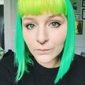 Melyssa (@melyssa) Avatar