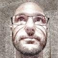 @paulollivier Avatar