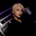 (@jjongjjong) Avatar
