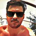 Sergey (@solov) Avatar