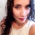 Jenean (@zahr509) Avatar