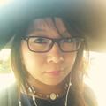 Sonia Kang (@covensk) Avatar