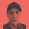 David Boissonnault (@boiss) Avatar