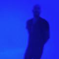 Hardey M (@ricoverte) Avatar