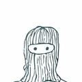 Tom (@tomlhmn) Avatar