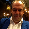 Angelo Frighetto (@angelofrighetto) Avatar