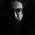 Aleksi Manninen (@man9) Avatar