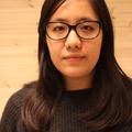 Aileen Gutierrez (@aileengg) Avatar