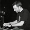 jc  (@pianotpot) Avatar