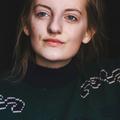 Elizabeth Sanders (@sandersthree) Avatar