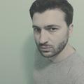 Slavisa Petkovic (@petkovic) Avatar