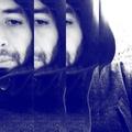 Emil (@emilmakkar) Avatar