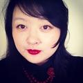 Yvonne (@nanimo) Avatar