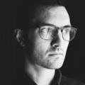 Paul C Pederson (@up) Avatar