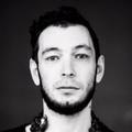 Demir (@demirov) Avatar