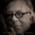 Erik van Tienhoven van Weezel (@evtimaging) Avatar