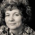 Annette Falk Lund (@ettenna64) Avatar