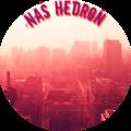Nas Hedron (@nashedron) Avatar