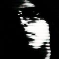 Jacek Sobczak (@jsobczak) Avatar
