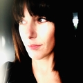 Nicole (@nikmc23) Avatar