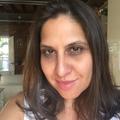 bhanita mistry-russell (@bhanita) Avatar