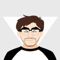 Tom (@ultrahigh) Avatar