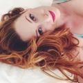 Jennifer Law-Penner (@jenniferlaw) Avatar