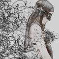 Marissa Honeycutt (@marissahoneycutt) Avatar