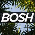 """Josh """"Bosh"""" Alder (@djbosh) Avatar"""