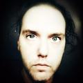 Jimmy Swain (@mellorylwindow) Avatar