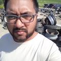 Tahbit Chowdhury (@tahbit) Avatar