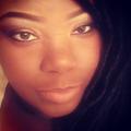 Taryn Payne (@tpaynemua) Avatar