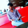 santosh (@santoshkumarsuru) Avatar