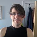 Matt kramer (@kitkat_matt) Avatar