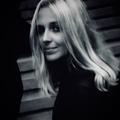 Laura Origin (@lauraorigin) Avatar