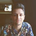 Mustafa Duyar (@mustafaduyar) Avatar