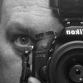 Ian Sanderson (@iansanderson) Avatar
