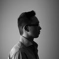 Joel (@joelmasinsin) Avatar