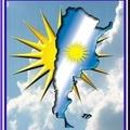 @el_argentino Avatar