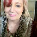 Deanna S Jackson (@midmoonlady) Avatar