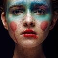 William Clark (@williamclarkphoto) Avatar