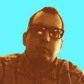 Lukas Kalvaitis (@lukas_kalvaitis) Avatar