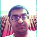 Asif Mahbub Protik (@protik92) Avatar