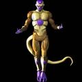 William  (@fenharel) Avatar