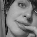 Emilie (@emylit) Avatar