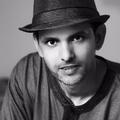 Achraf Baznani (@abphotographe) Avatar
