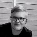 Kristian Bork (@kristianbork) Avatar