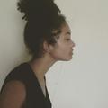 Zoë C. Uhlenkamp (@zoe_ney) Avatar
