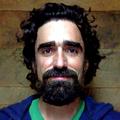 Tomas Gueneau (@tomasgueneau) Avatar