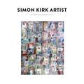 Simon Kirk (@simonkirk) Avatar